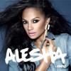 Alesha Dixon - Radio (Original Edit)