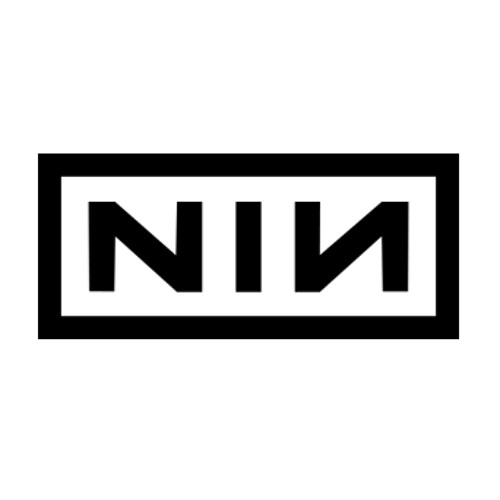Nine Inch Nails - The Day The World Went Away (Erphun's Let It All Burn Remix)_192_clip_unreleased