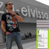 Daftar Lagu Vin Vega - llegadas mp3 (153.39 MB) on topalbums