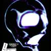 KYD 028 - Move it (MP3 128 kbps demo)- Ki-Yota
