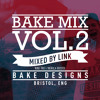 Bake Mix Vol.2