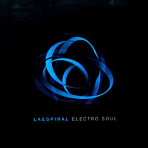 Electrosoul (2003)