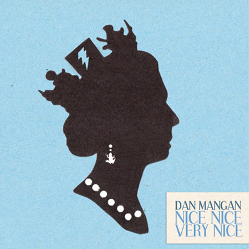 Dan Mangan - The Indie Queens Are Waiting