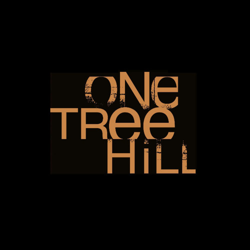 One Tree Hill Theme (Lucas Field Version)