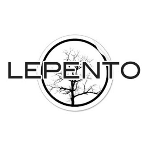 Jayye Jackin & Ste Savage - Burning (Lepento Records)