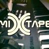 Mix-Tape-aka-OzonO(sound Electronic proyect)