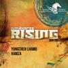 WHR010 WINDHORSE RISING (ORIGINAL MIX) - HAMZA & YUNGCHEN LHAMO [Wind Horse Records]