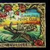 American Music Club - Ex-Girlfriend