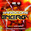 Hardcore Energy - Vol 1 Mixed By Kevin Energy - Edited Preview