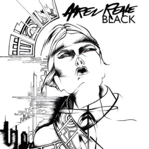 Aaren Reale - Black part.2 (Original Mix)
