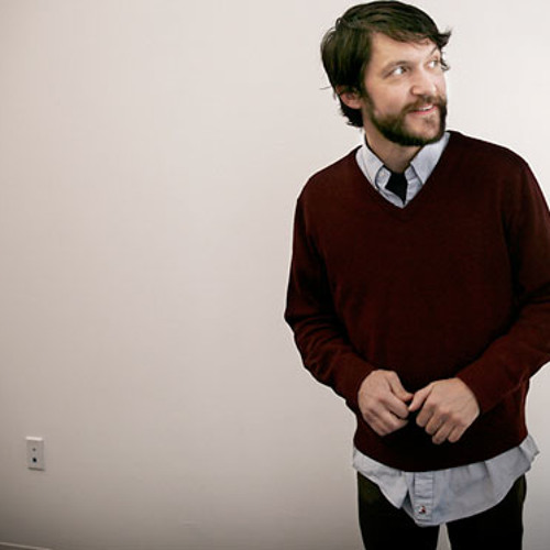 Lovely Hearts Club presents: Tim Kasher - Cold Love