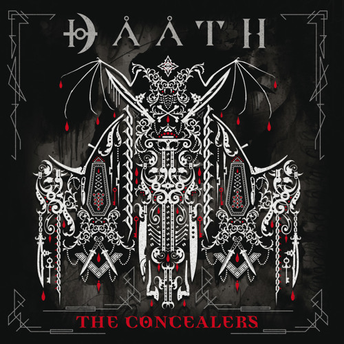 DAATH - Day of Endless Light