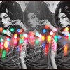Amy Winehouse (featuring Quincy Jones) - Its My Party (Leslie Gore Cover)