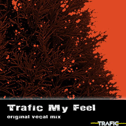 My Feel ( original vocal mix)(unsigned)