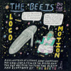 The Beets - Locomotion