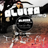 Alvita ft. Levy Pro - I'm So Fly (ROCWELL S & VOLKAN SAKI remix) [FirstClass Music]