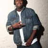 GETTY UP RMX - DJ FROSTY!!