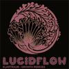 Download Lf014-Growth (Silky Dub) Mp3
