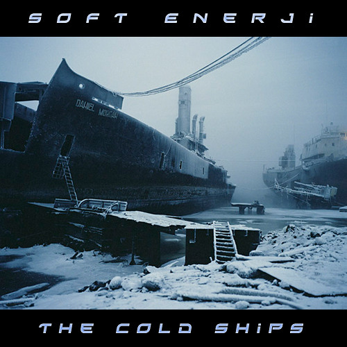 The Cold Ships