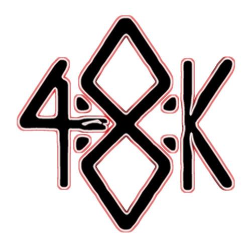 Run RiOT - Vengeance [48k ReMiX] [Free 320 D/L]