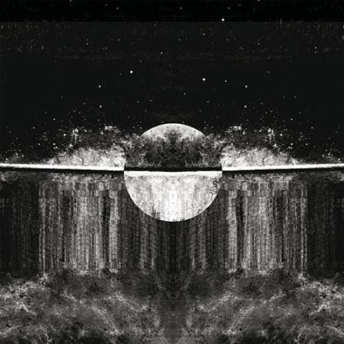 Eclier -  Rockfall