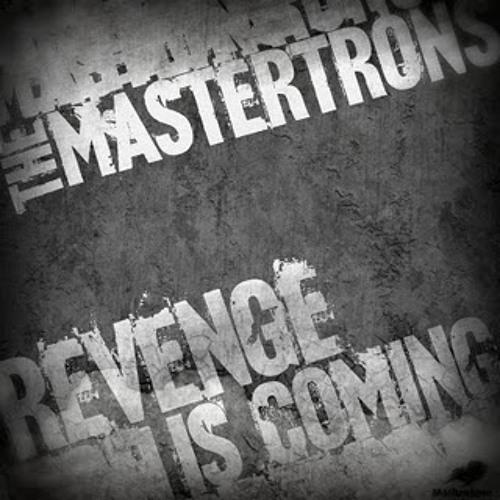 The Mastertrons -Scorponok (VENOOMS Remix)