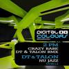 2PM - Crazy Babe (DT & Talon Remix) (DCR013)
