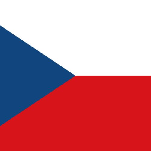 Czech atists