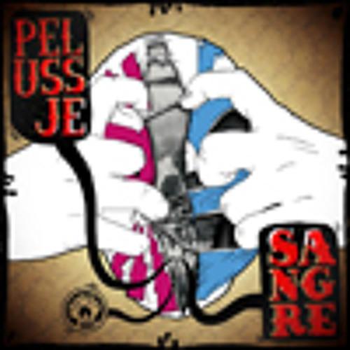 Pelussje - Frogsplash (Dknato  remix)