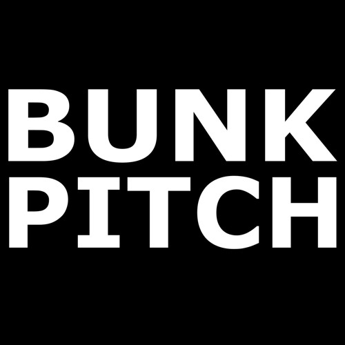 Bunk Pitch (Original Mix) 128 BPM