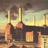 Pink Floyd Remix - Pigs Dubstep (y-Roc)