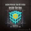 Inside The Box (Antix NU