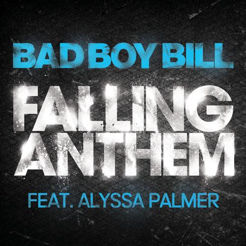 Falling Anthem (Herve Remix)