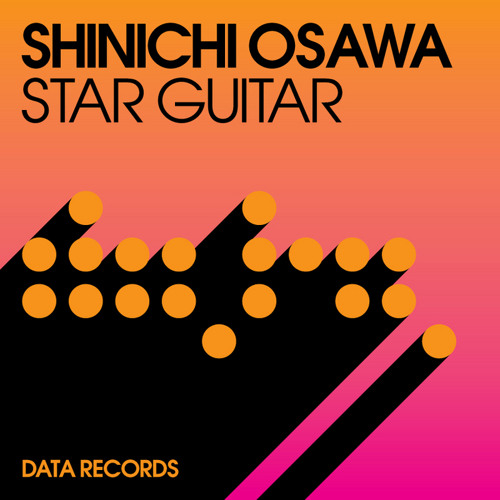 Star Guitar (Brookes Brothers Remix)