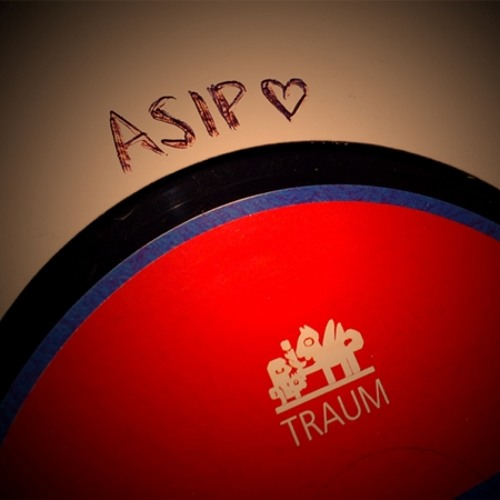 ASIP - Traumbient