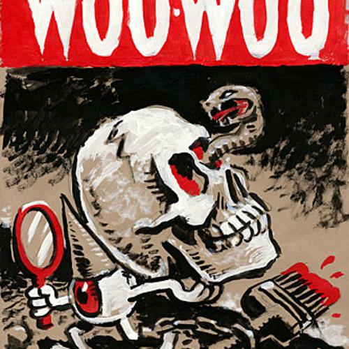 It's That Woo Wooooo! (Mixed By Instro)