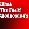 What da fuck!wednesday's