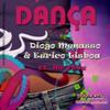 Diogo Menasso Eurico Lisboa Ft. Mc Fubu - Dança (Original mix)