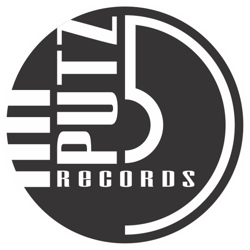 Astek - Selektah (Original Mix)