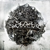 SCAR SYMMETRY - Ascension Chamber