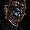 (DJ Hipo )Laidback Luke - Till Tonight (DJ Hipo remix)