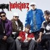 Bachata Heightz Mix - DJ 809