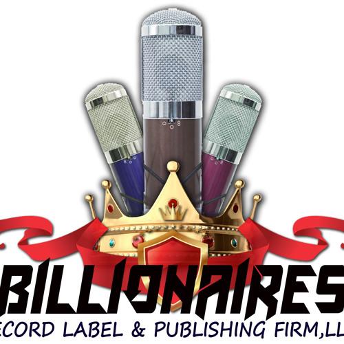 Billionaires Record Label