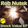 Rob Nutek - Laugh Out Loud