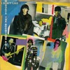 The Boomtown Rats - I Don't Like Mondays