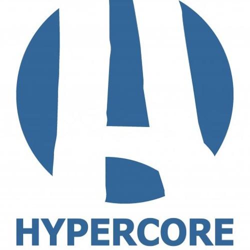 J. Garcia - HyperCore Session Vol. 1