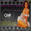 Sean Jay Dee feat Excentric - I can feel your love (Expanded mix)