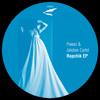 Pawas - Pfung It (Ray Kajioka DeepSpace809 Mix) Ostwind Records