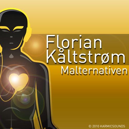 Florian Kåltstrøm - Malternativen (Dave Spritz remix)