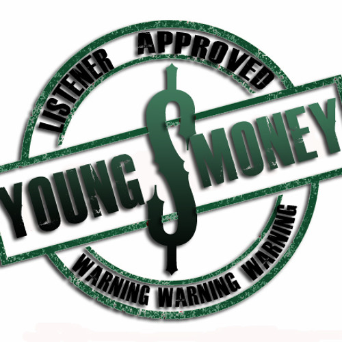 Young Money -Bounce(get yah roll on 2K11)s.c.version